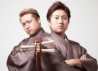 日本文化再発見事業「津軽三味線あべや」