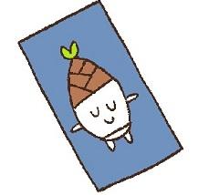【一部開催中止】フェルデンクライスメソッド 心を柔軟にする体のレッスン(12日制)