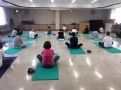 元気いきいき体操 第3期(11日制)