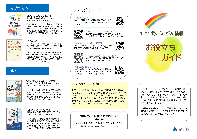 gan_guide.jpg