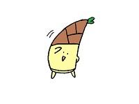 ちびっこ体操(9日制)